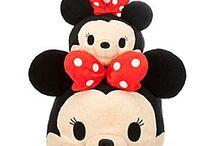 disney / aunque seas grande nunca te olvides de Disney !!!!!