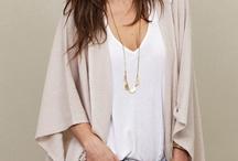 My Style / by Megan Schultz