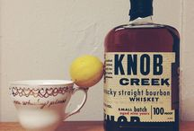 Bourbons We Like / Tried it. Liked it.