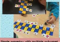 Addition and Subtraction Strategies / Games and Products to help teach basic addition and subtraction facts