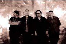 U2 VIDEOS AMATEURS
