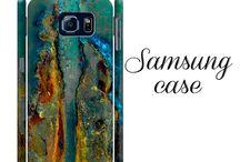 Cases for Nexus 5x