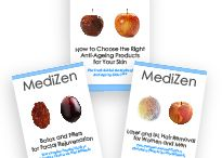 MediZen Treatments