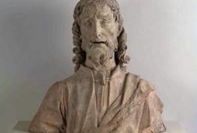 Civitali Matteo (Lucca 1436-1501)