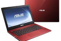 Toko Penjual Laptop Berkualitas Terbaik