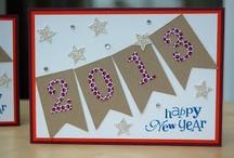 Új év