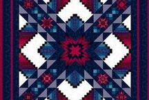 Sewing/ Quilts 4