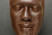 Chocolate Art / by Ricardo Dalessandro