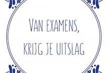 Examenquotes