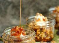 Atumn food recipes