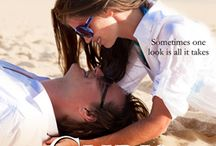 The Look of Love / Book 5 in the Aloha Series