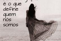 Se eu fosse eu / Se eu fosse eu - Por Gabriella Gulla http://www.camilazivit.com.br/se-eu-fosse-eu/