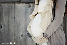 Maternity Photography / by Leah Baird