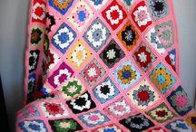 Battaniye modelleri