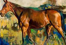 Munnings Alfred