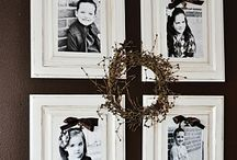 DIY - House Projects / by Nicole Kleinman