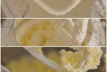 Food - condiments
