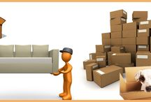 Select The Best Association Packers And Movers Bangalore
