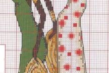 afrique femmes