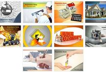 Construction and Real Estate PowerPoint Templates Bundle / Browse through our Construction and Real Estate PowerPoint template Bundles which we are sure will be fun and worth your time to find construction PowerPoint Templates Bundle, real estate PowerPoint Templates Bundle, mortgage PowerPoint Templates bundle, home loadn PowerPoint Templates. With these Construction and Real Estate ppt template bundles you can effortlessly make professional presentations to impress your audience and add a special appeal to them.