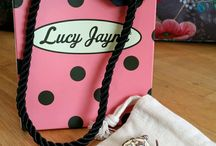 Lucy Jayne Ltd