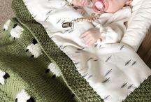 #knitting#knitting_inspiration