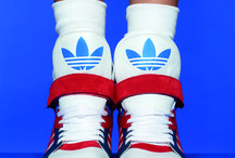 Adidas / #adidas