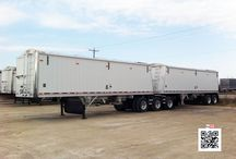 Commercial  Trailers