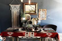 """Cozy Blankets For The Home / Ecuadane's Authentic South American Inca Blankets Add The Finishing Touch To Your Favorite Space.   """"HOME, the story of who we are and a collection of all the things we love."""""""