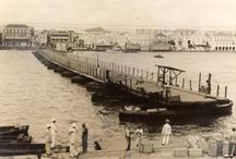 Curacao History