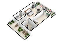 Proyecto Casa Propuesta Diseño
