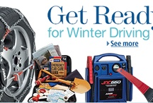 Auto Parts Coupon Codes 2013 / Auto Parts Coupon Codes February 2013, Auto Parts Coupon Codes March 2013, Auto Parts Coupon Codes April 2013, Auto Parts Coupon Codes May 2013, Auto Parts Coupon Codes June 2013, Auto Parts Coupon Codes July 2013, Auto Parts Coupon Codes August 2013, Auto Parts Coupon Codes September 2013, Auto Parts Coupon Codes October 2013, Auto Parts Coupon Codes November 2013, Auto Parts Coupon Codes December 2013, Auto Parts Coupon Codes January 2013 / by Auto Parts Coupon Codes 2013 and Promo Codes save up to 90% at Amazon