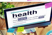 Health insurance info