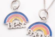 Tweens / Great Tween Gifts