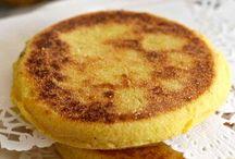 Cuisine du Maroc.Tunisie;Agérie.Magrebe