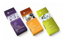 trends_packaging