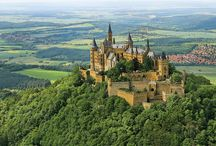 Beautiful Castles ღ  / Beautiful Castles ღ  Book hotels at www.BuyNewOnline.com no booking fees!