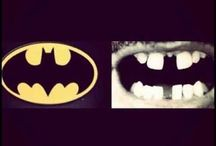 Mental dental