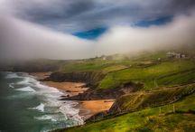 Irlande photos