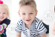 BiggerBeginningsPlan (BBP) / As a child photographer in Tampa, Tracy Gabbard Photography has developed a way for you to get even more photos of your child. After that first year of precious baby photos are over, continue the memories with this special plan for your child from ages 2-5 years old.