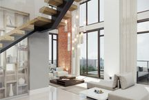 Luxurious Miami Penthouse