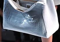 Bags / by Sara Boga