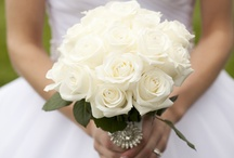 Côté Bouquet