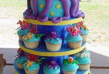 cupcake ♥♥♥