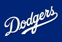 Dodgers Baby⚾️