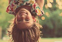 СЧАСТЬЕ... / HAPPINESS / Счастье повсюду... Счастье в простых вещах... Ощущения счастья на фото... /  Happiness is everywhere ... Happiness  in simple things ... a feeling of happiness on the photo ...