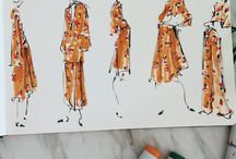 collections-sketches
