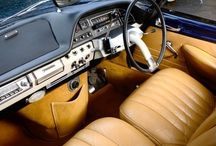 Citroen / Citroen classic car