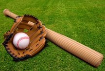 Bet on all the Baseball / #Bet on all the #Baseball from around the World at Playdoit.com .