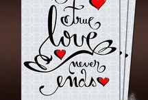 Valentine's Day Love Day